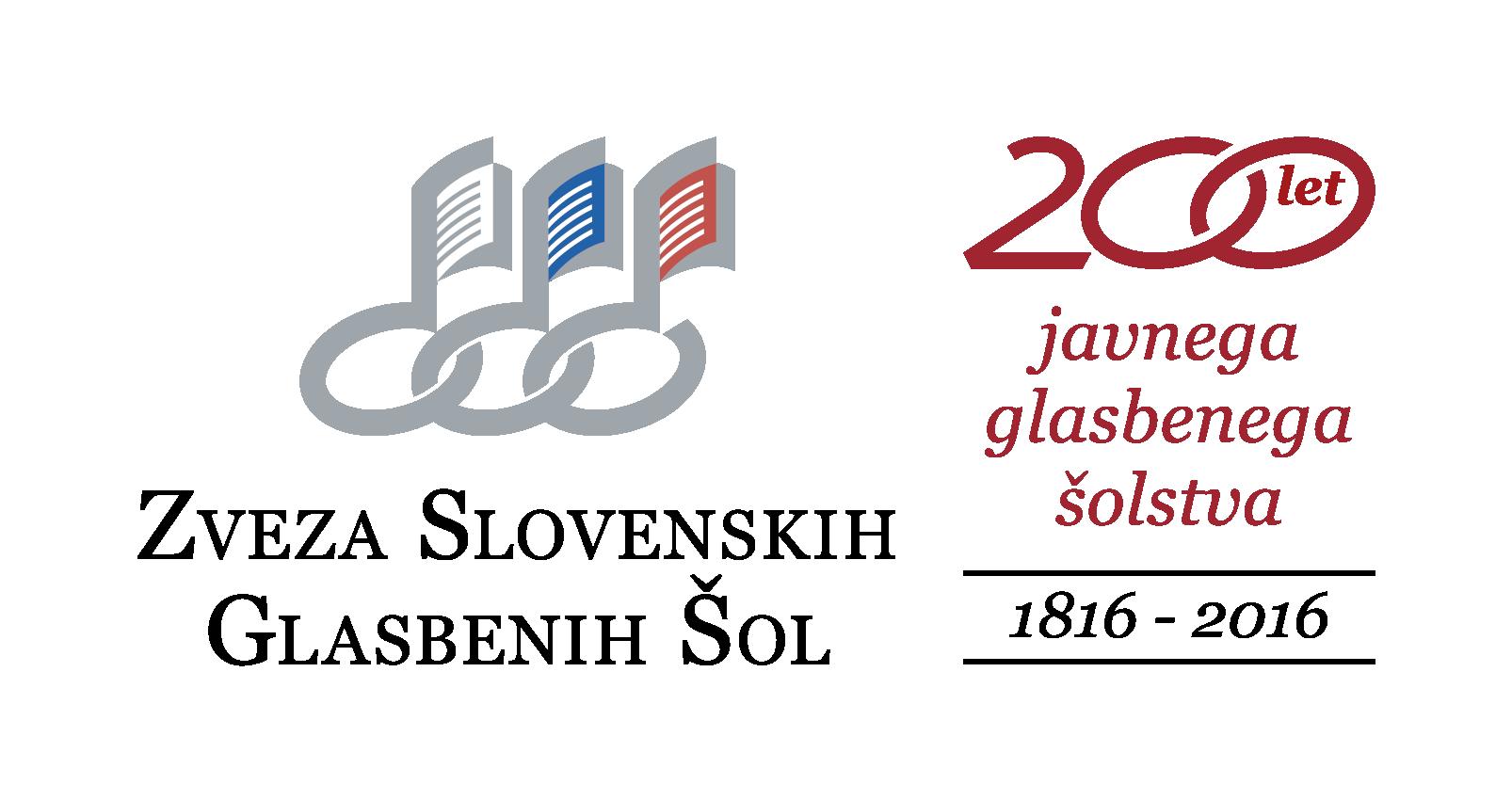 ZSGS_200let_logo_logo_barvni