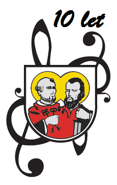 Zasebna glasbena šola v samostanu sv. Petra in Pavla Ptuj